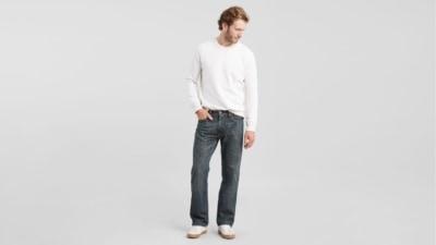 Levi's 559 Range Jeans 00559-2765
