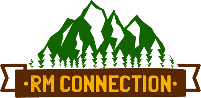 Rocky Mountain Connection