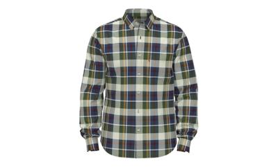 Dholak Peacoat Levi's Classic One Pocket Denim Shirt