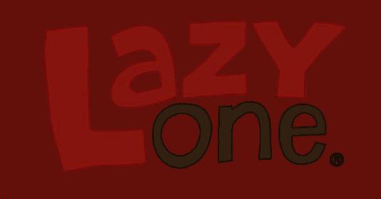 LazyOne Logo