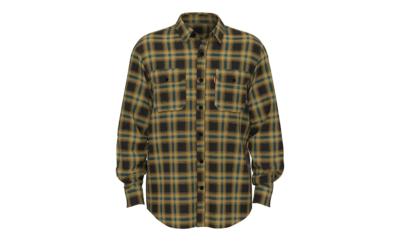 Malmedal Tinsel Levi's Classic Denim Work Shirt